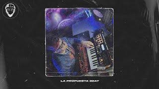 La Propuesta - Beat Concurso - Reggaeton x Mode Up Type | prod by. SCKBeatz (Finalizado)