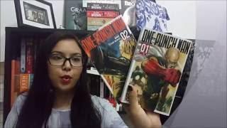 Book Haul #8 Juin 2016