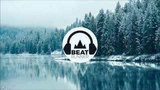 Ed Sheeran - Shape Of You (Vanity X Kevin Peels Remix)