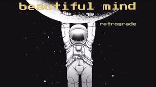 beautiful mind | video game beat