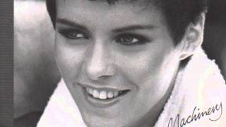 Sheena Easton - Machinery (Live '82)