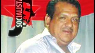 FRANCO HUANCA  ALCALDE  DE BALSAS