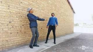 """Offset """"Pop Off"""" (Prod. by Murda Beatz)  (OFFICIAL DANCE VIDEO)"""