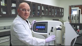 The Workflow | Ion S5 Next Generation Sequencing System