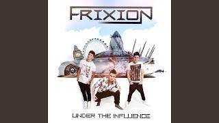 Under the Influence (Radio Edit)