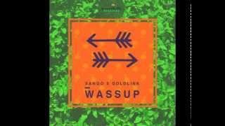 GoldLink - Wassup (Music)
