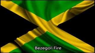 Bezegol - Fire