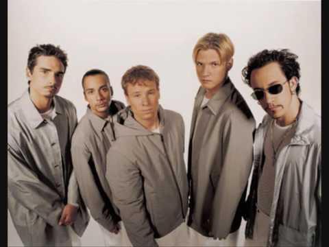 backstreet-boys-ill-be-the-one-tobias-muller