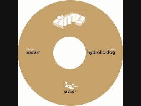 ame-hydrolic-dog-ilitirit