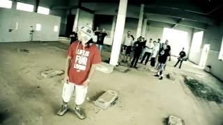 04 - Sem Pressa - Kamaleão [Prod. Lucas Dezorzi] (Videoclipe)