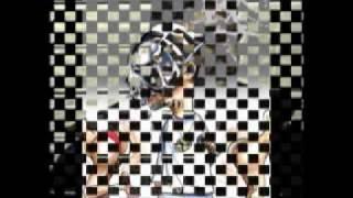 A.I.D.S. - Gar Nicht So Schlimm (Feat.Tony D)