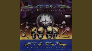 Droppin' It-4-1990-Ever