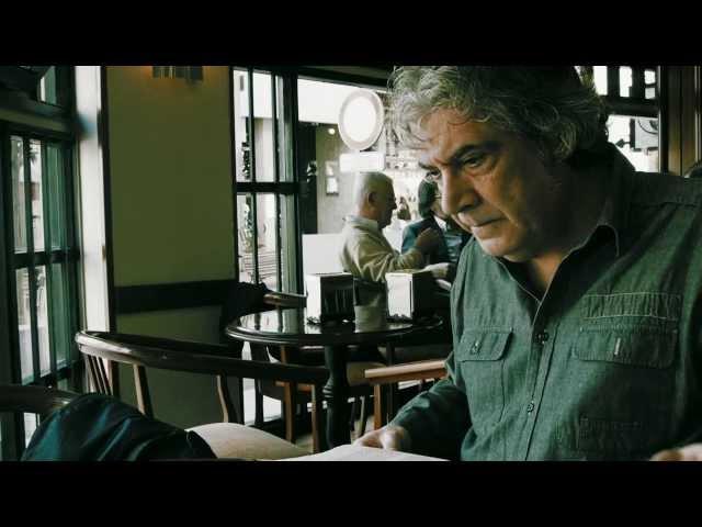 Videoclip de Lecter Bukosky ''Hijo de Plata''