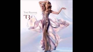 Toni Braxton - Yesterday (feat. Trey Songz) [Audio]
