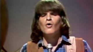Creedence Clearwater Revival - Green River 1969 Andy Williams Show - Live audio!
