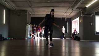 DAHA ICE CREAM | OLD SCHOOL DANCEHALL | MR VEGAS - HEAD'S HIGH