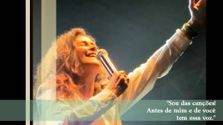 JOANNA ● CHAMA (live)