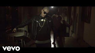 C-Kan - Esta Noche ft. Derian