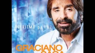 Graciano Saga - Quando Ouve o Tony Cantar