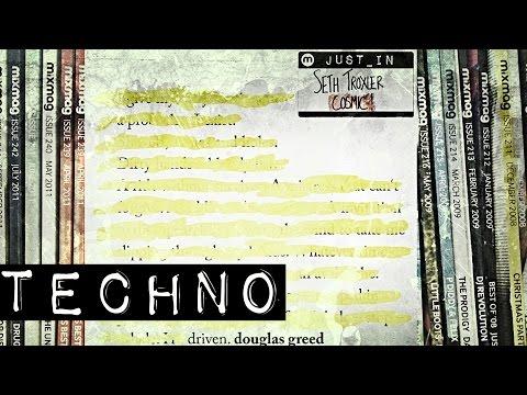 douglas-greed-driven-seth-troxler-remix-bpitch-mixmag