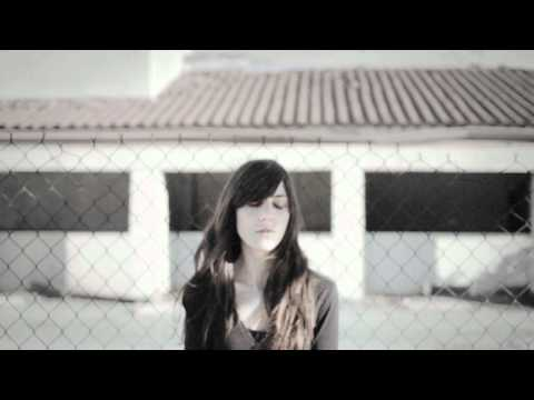 julia-holter-sea-called-me-home-jose-wolff