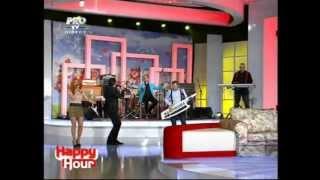 Formatia Albatros - S-a marit armata (LIVE  2013) Stau in unitate