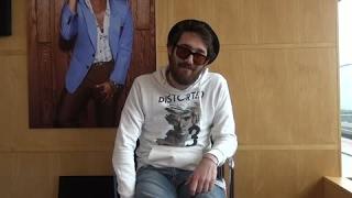 Casa Maldestro: dopo Sanremo, il cantautore pensa a una web serie