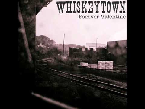 whiskeytown-anyone-but-me-steven-tankersley