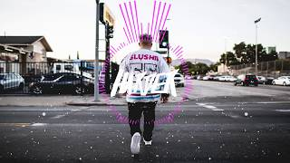Lean On X Killa X Supernatural (Slushii Mashup) [Harder Remake]