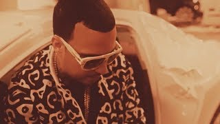French Montana - Trouble (Feat. Mikky Ekko) [ New Song Official Music Video HQ 2013 Review Lyrics ]