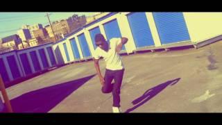 Chris Brown - Beautiful People ft. Benny Benassi (Choreography / Freestyle)
