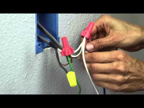 Z Wave Linear Scene Capable Wall Switch Z Wave Dimmer
