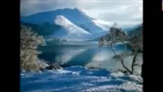playbek- cem ovelha -com segunda voz p/ louvar solo.luiz francisco