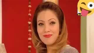 nind churai meri fun video song