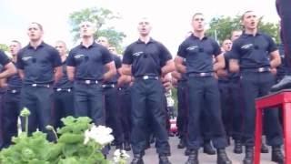 pompiers/ villeuneuve saint georges.mp4