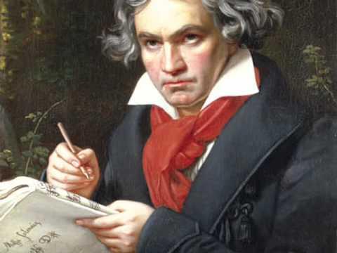 ludwig-van-beethoven-sinfonia-n-7-in-la-maggiore-2-allegretto-maurizio-rossi