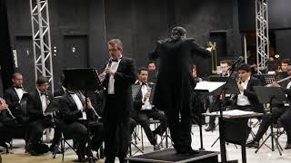 Sinfônica de Cubatão comemora 40 anos