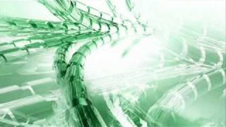 Future Breeze feat. Scoon & Delore - Temple of Dreams 2010 ( Robin Clark Remix ) HQ