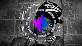 Wiz Khalifa feat. Swae Lee - Hopeless Romantic | 8D SOUNDS