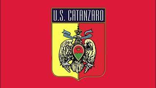 CALCIO: Il Crotone si prepara in vista delle amichevoli spagnole. Cosenza ripescato?