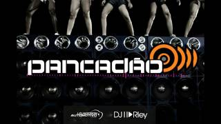 Eu quero é tú | MC Jaja | Remix Pancadão