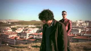 Videoclip - Jack & Dante - O Vício da Liberdade