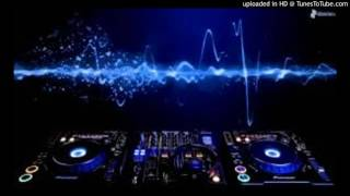 ✘DALE BIEN DURO - TIBURON VALDEZ ✘ DJ BALA ✔