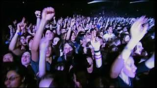 Blur - Parklife live at Wembley Arena Sep 11 1999