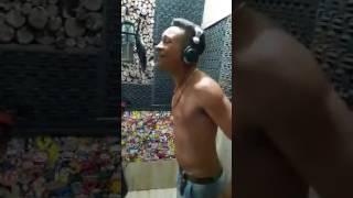 MC THIAGUINHO- NOIS É UMA GRANADA COM PINO -LANÇAMENTO -2017