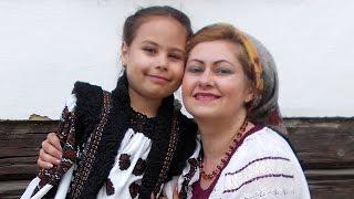 Emilia Rusu - Fata mamii cea frumoasa