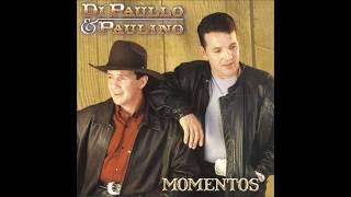 Fruto Proibido - Di Paullo e Paulino