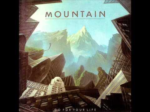 mountain-little-bit-of-insanitywmv-chrisologos1