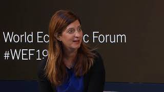 Female CEOs in Decline