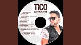 He Querido Quererte (feat. Franco El Gorila)